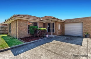 Picture of 2B Leslie Street, St Albans VIC 3021