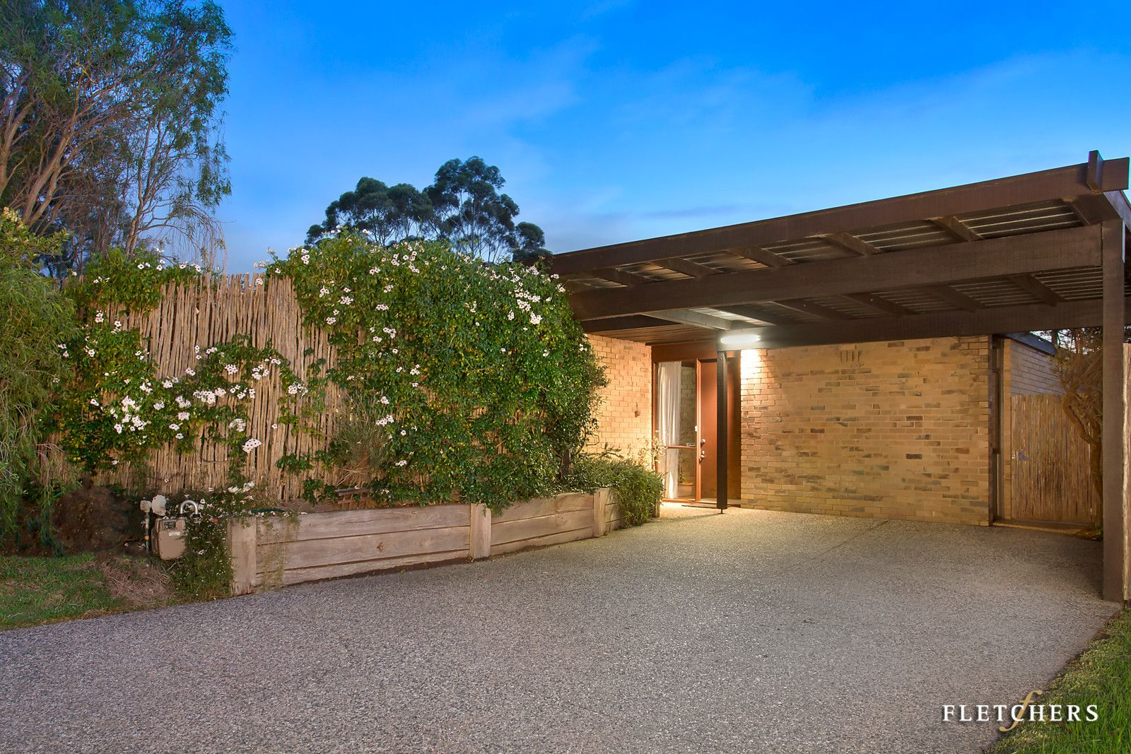 3 Pickworth Court, Rosanna VIC 3084, Image 1