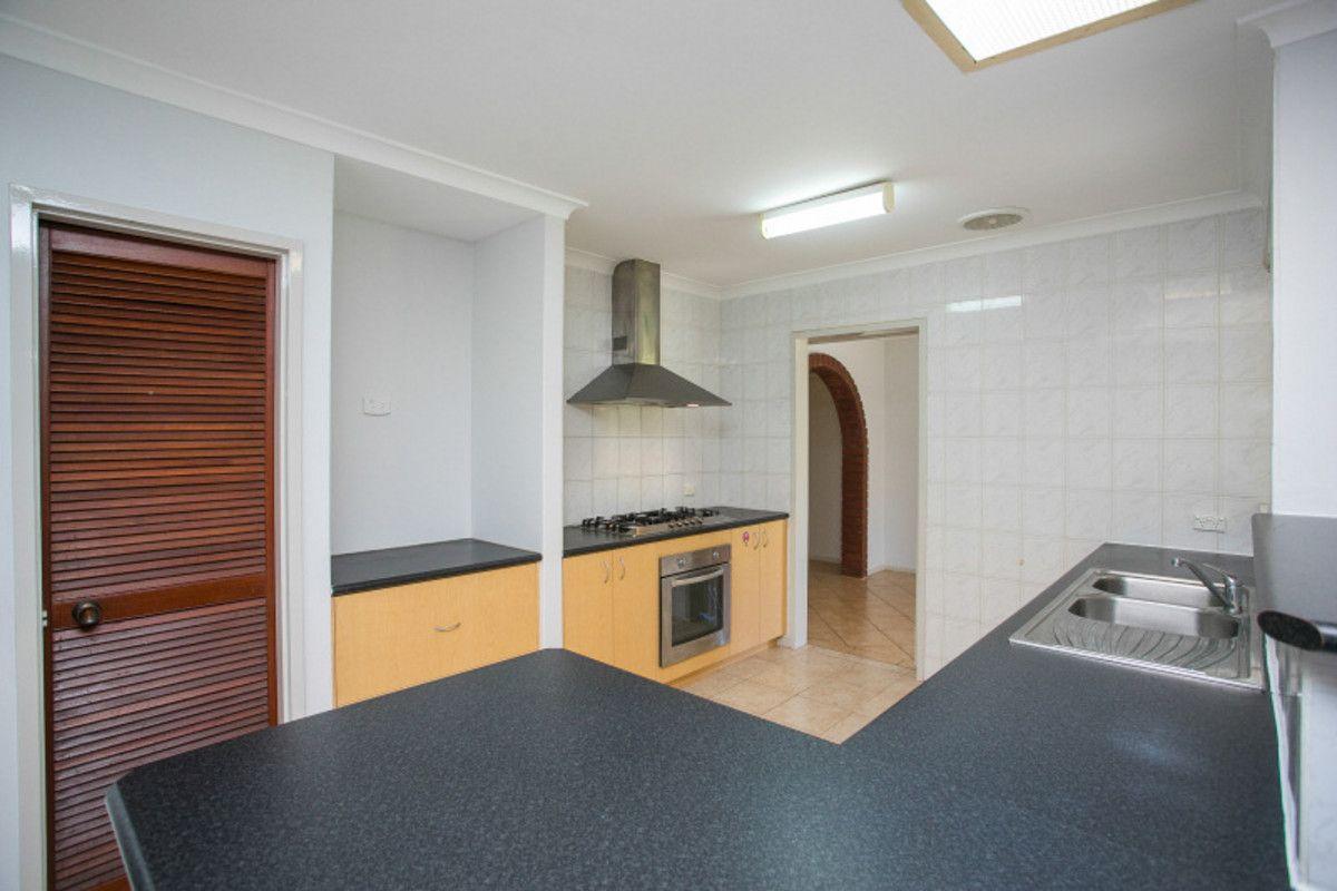58 Mcgilvray Avenue, Morley WA 6062, Image 2