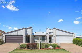 Picture of 59 St Joseph Drive, Urraween QLD 4655