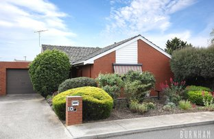 Picture of 10/66 Duncans Road, Werribee VIC 3030