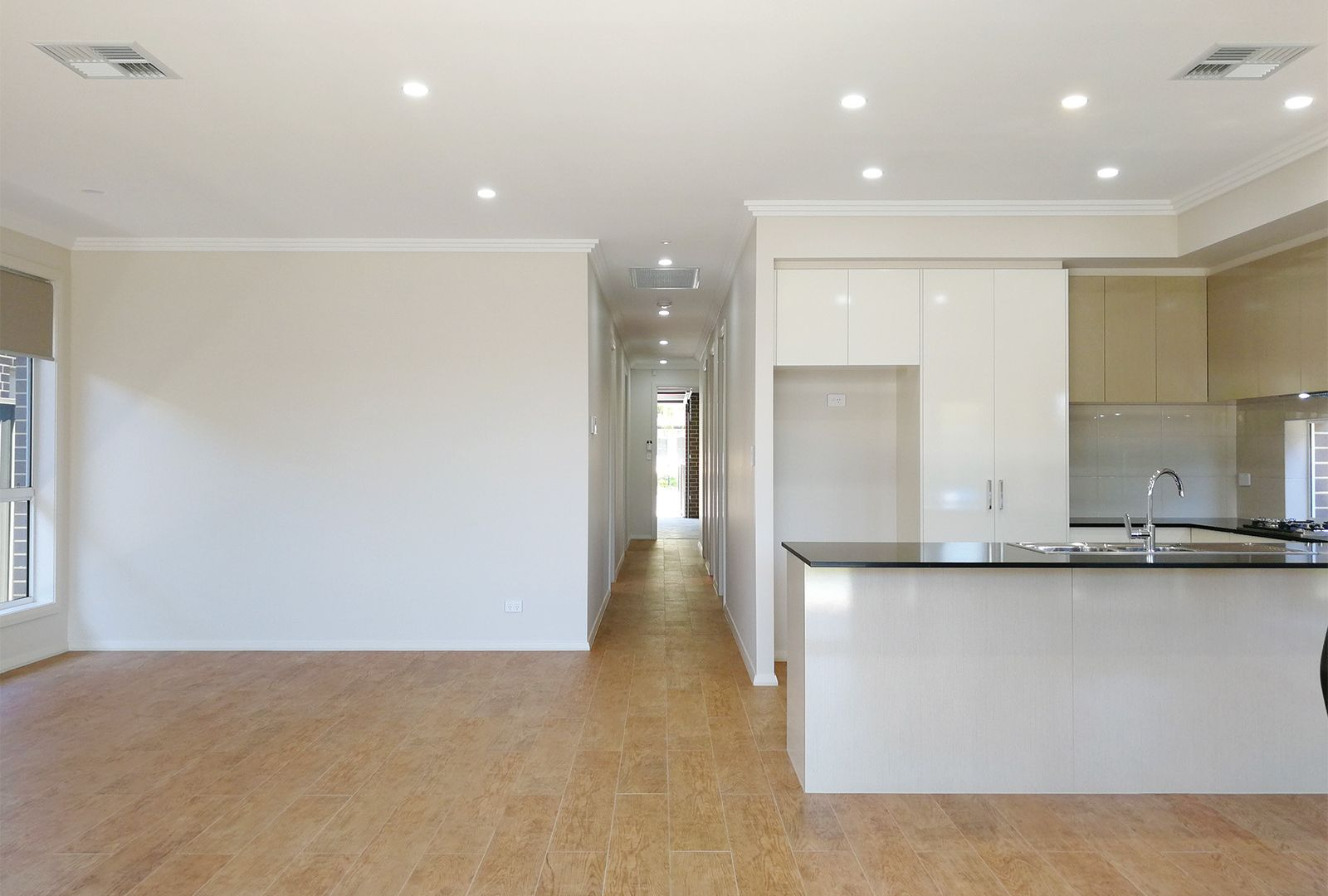 85 B Clairville Rd, Campbelltown SA 5074, Image 2