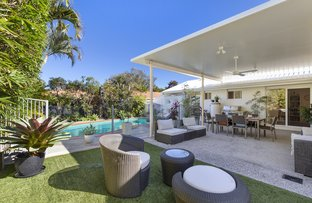 Picture of 2 Reliance Place, Sunrise Beach QLD 4567
