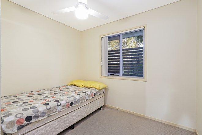 Picture of 5/9 Cornelius, CLONTARF QLD 4019