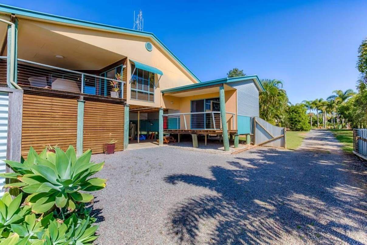 12 Bobrei Ct, Wallu QLD 4570, Image 2