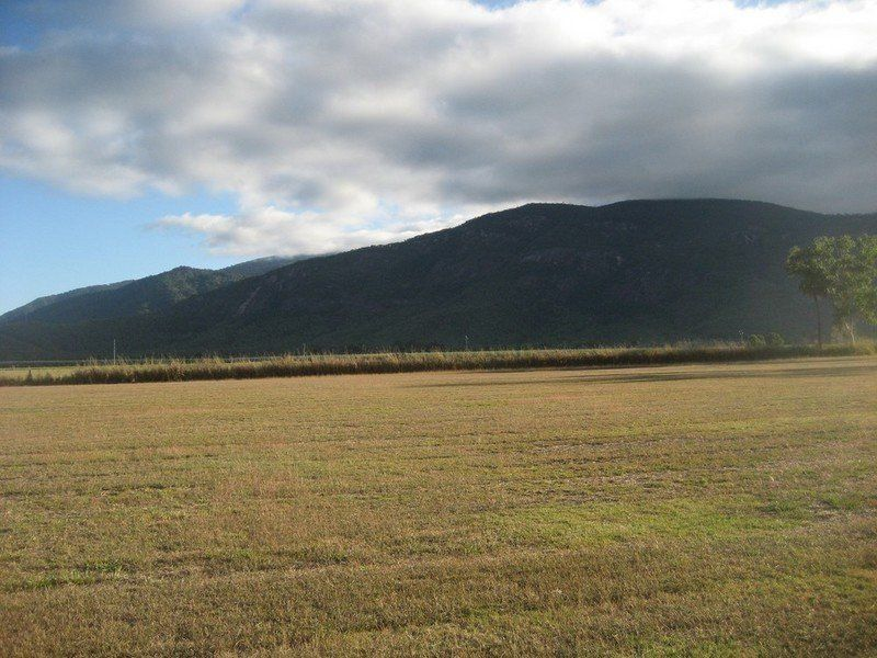 7, 155 Piralko Road, Mount Surround QLD 4809, Image 2
