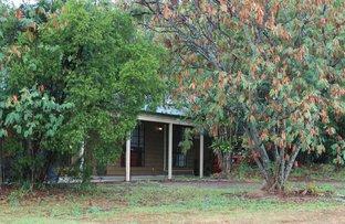 Picture of 1 custance court, Gatton QLD 4343