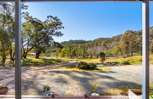 Picture of 98 Sherwood Place, Royalla NSW 2620