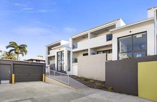 Picture of 10/19 Baringa Street, Morningside QLD 4170