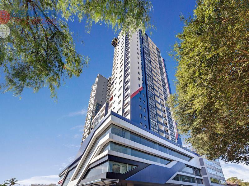 1101/2 Mary Street, Burwood NSW 2134, Image 0