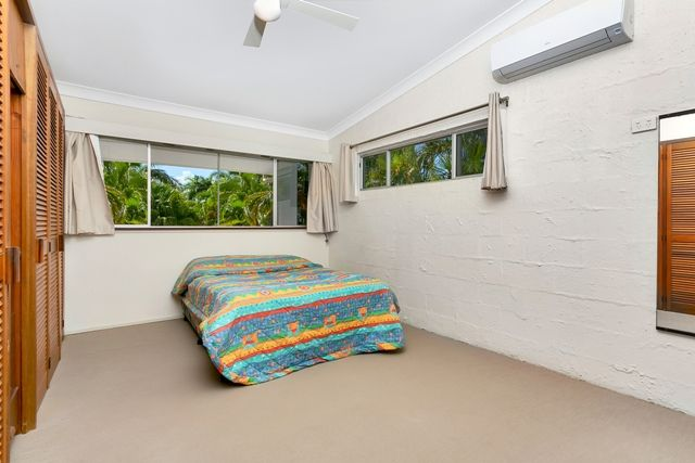 7 THAIS, Palm Cove QLD 4879, Image 2