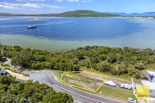 Picture of 38 The Outlook, BAYONET HEAD WA 6330