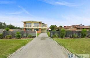 Picture of 16 Frank Street, Safety Beach VIC 3936