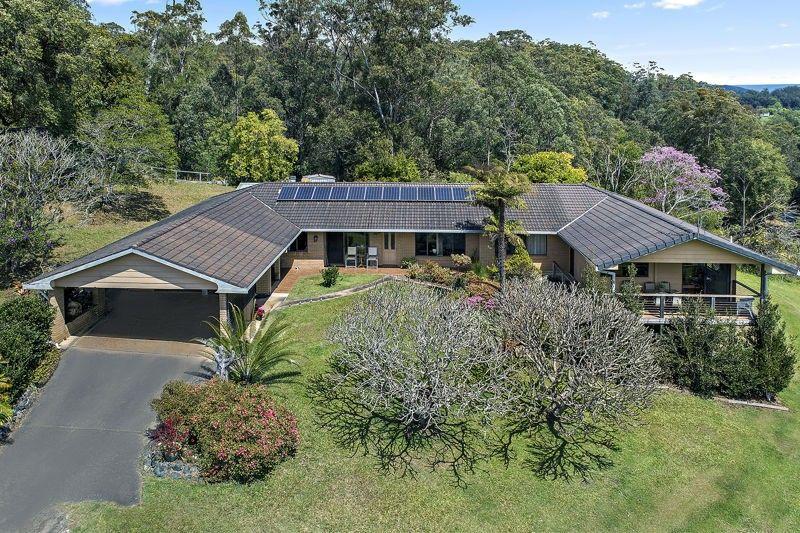 2455 Waterfall Way, Bellingen NSW 2454, Image 1