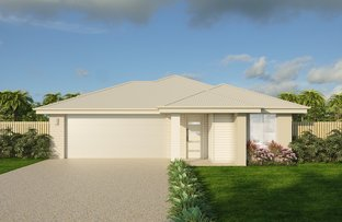 Picture of -- Somerfield Estate, Holmview QLD 4207