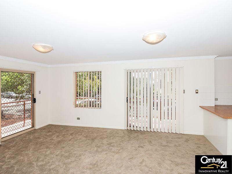 4/55-61 Belmont Street, Sutherland NSW 2232, Image 2