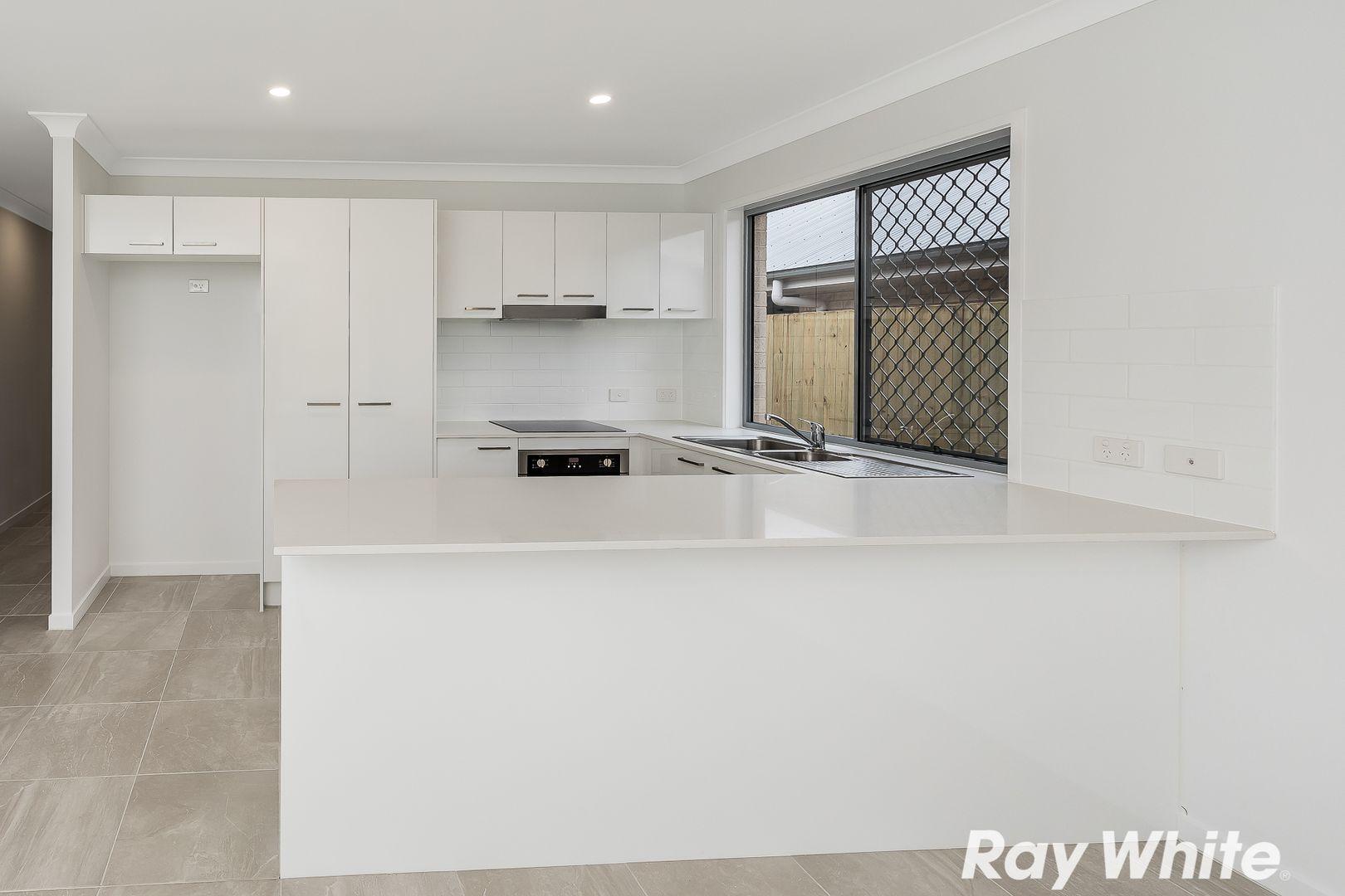 New Road, Morayfield QLD 4506, Image 1