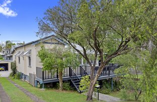 Picture of 19 Daphne Street, Camp Hill QLD 4152