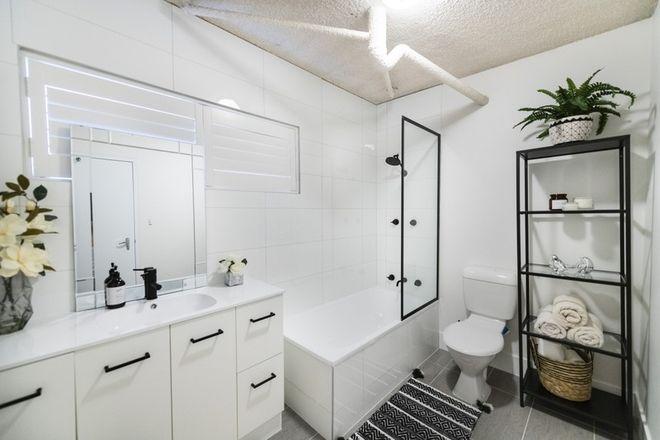 Picture of 10/34 Mowatt Street, QUEANBEYAN NSW 2620