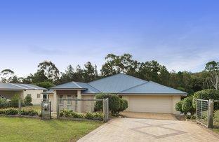 Picture of 108-112 Mallard Court, Upper Caboolture QLD 4510