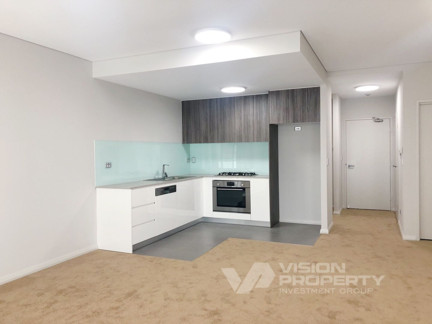 828 WINDSOR RD, Rouse Hill NSW 2155, Image 0