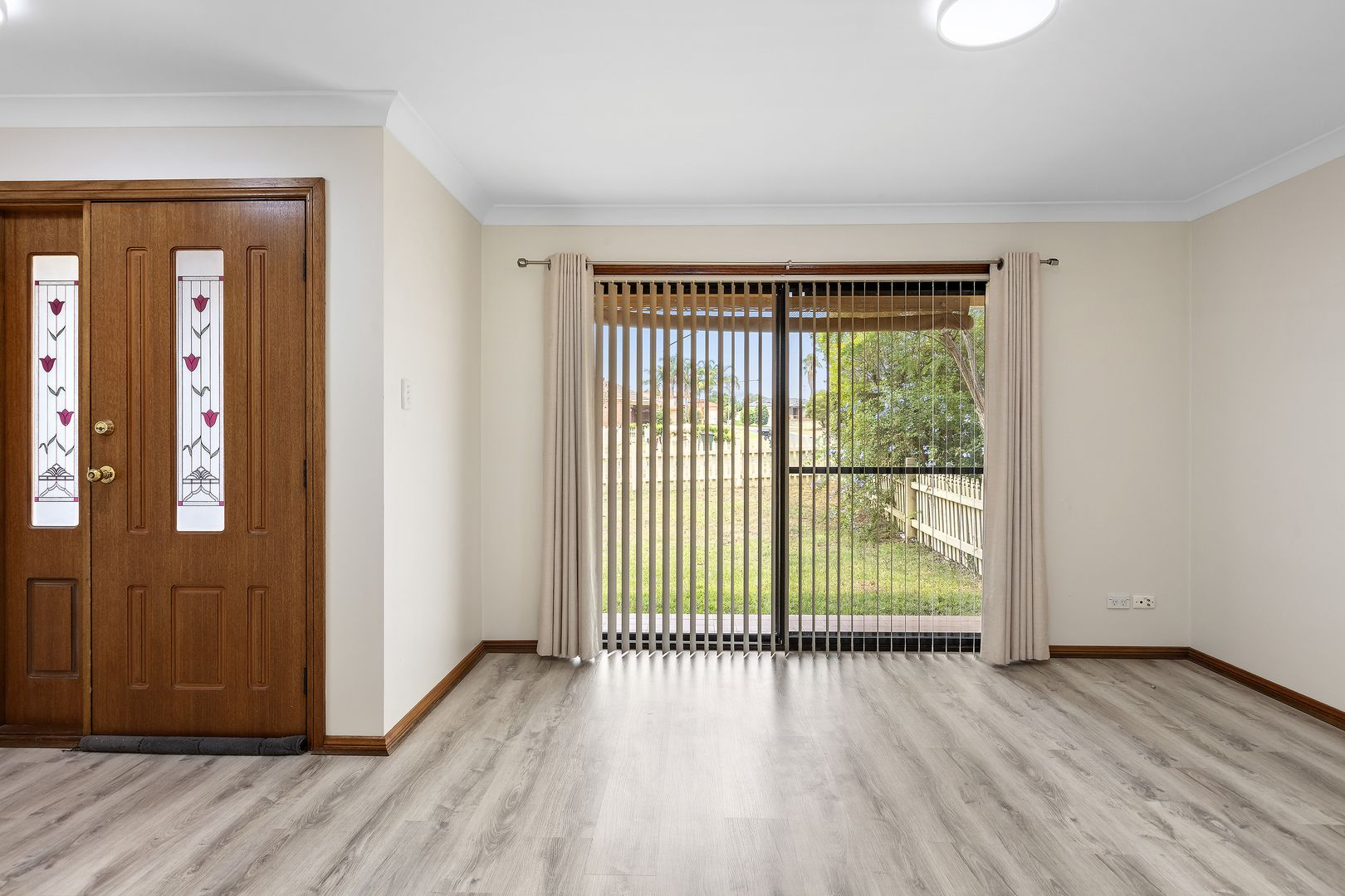 19 Steamer  Place, Currans Hill NSW 2567, Image 1
