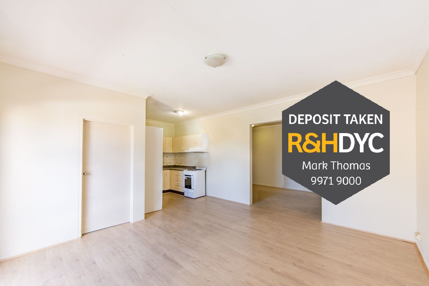 L 1/1010 Pittwater Road, Collaroy NSW 2097, Image 0