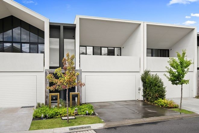 Picture of 3 Bardaster Boulevard, CHIRNSIDE PARK VIC 3116