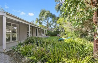 Picture of 1B Sixth Avenue, Anglesea VIC 3230