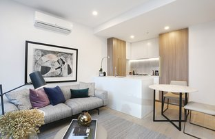 Picture of 54 A'Beckett St, Melbourne VIC 3000