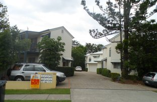 Picture of 6/44-46 Park Street, Hawthorne QLD 4171