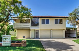 Picture of 21 Lord Byron Parade, Strathpine QLD 4500