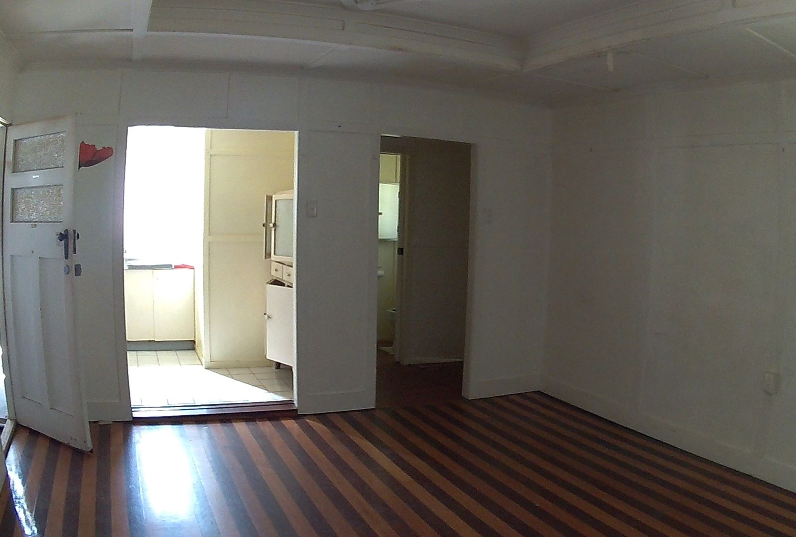 5/472 Main Street, Kangaroo Point QLD 4169, Image 2