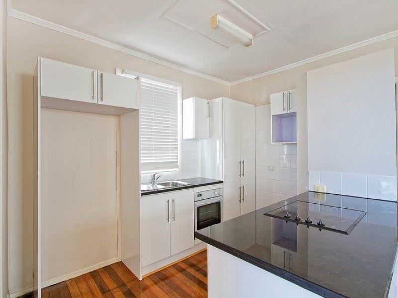 7 Biby Street, Tugun QLD 4224, Image 0