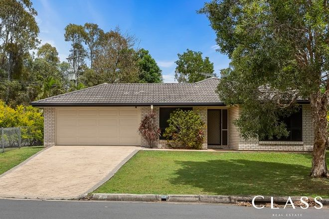 Picture of 32 Victor Street, BIRKDALE QLD 4159