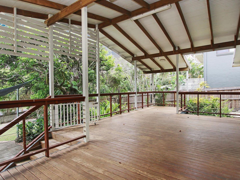 19 Pacific Terrace, East Ballina NSW 2478, Image 0