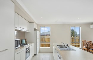 Picture of 34 Border Collie Close, Curlewis VIC 3222