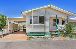 Picture of 78/4320 Nelson Bay Road, Anna Bay NSW 2316