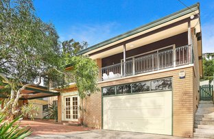 Picture of 40 Sladden Road, Yarrawarrah NSW 2233