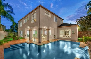 Picture of 44 Ablington Way, Carindale QLD 4152