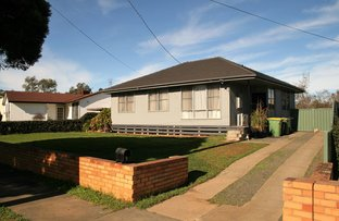 Picture of 9 Spencer Street, Rochester VIC 3561
