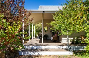 Picture of 12 Wheeler Street, Castlemaine VIC 3450