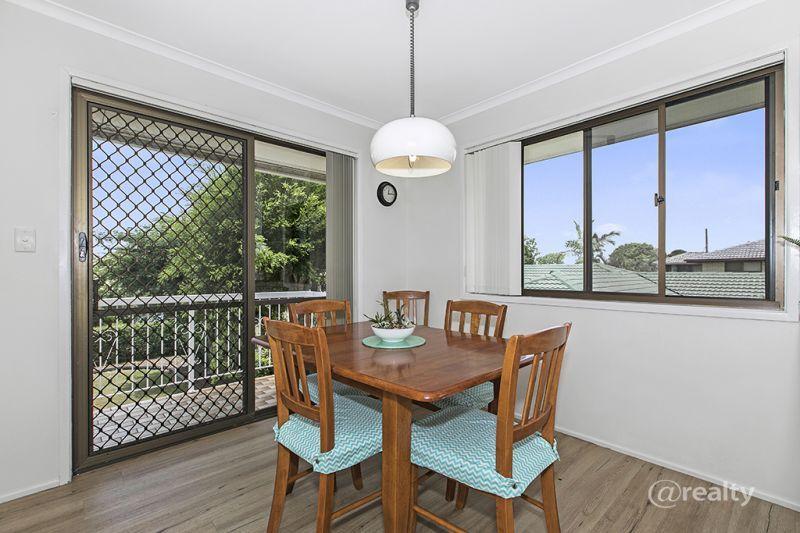 6 Schubert Street, Strathpine QLD 4500, Image 2