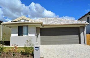 Picture of 53 Flora Terrace, Pimpama QLD 4209