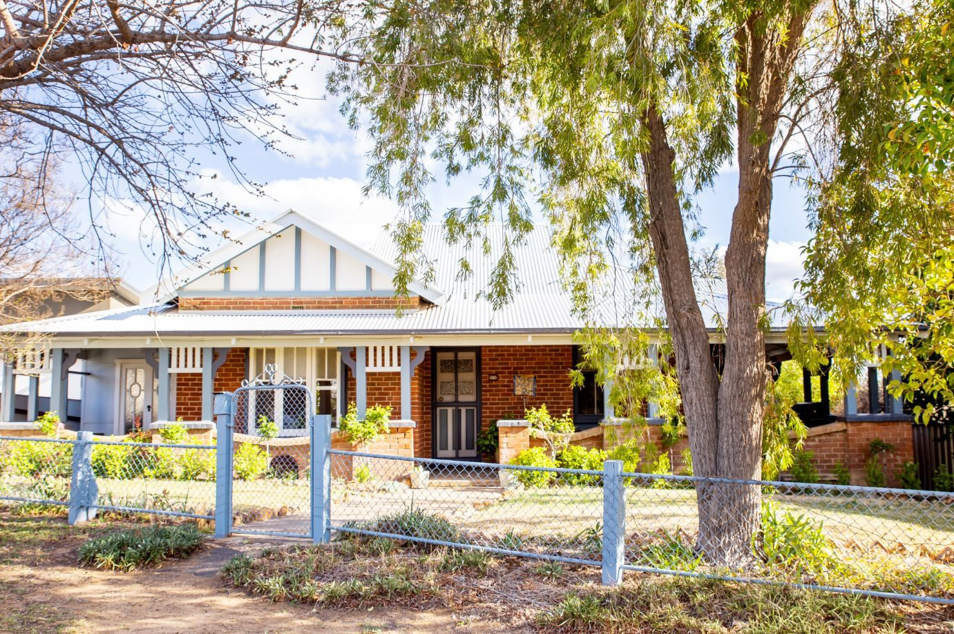 22 Suttor Street, Canowindra NSW 2804, Image 0