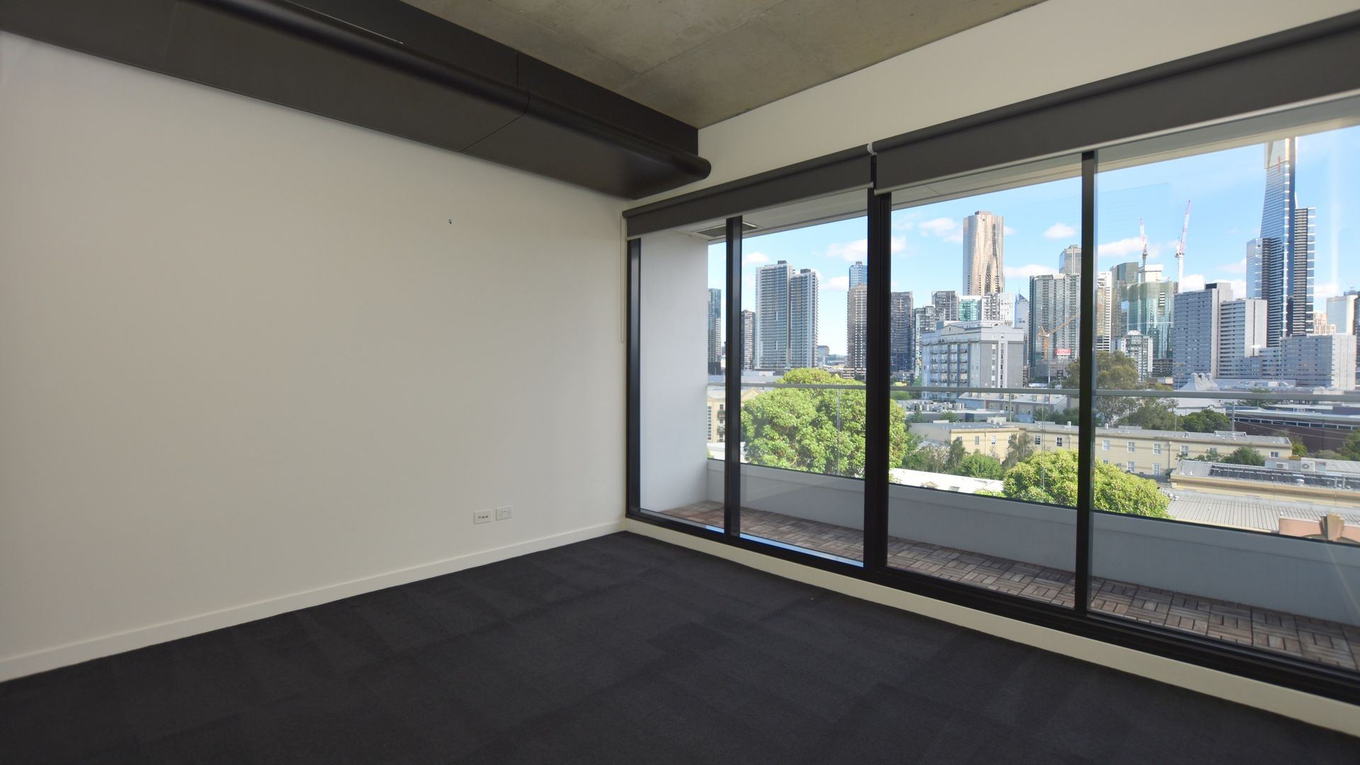506/65 Coventry Street, Southbank VIC 3006, Image 2