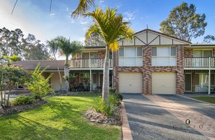 25/402 Pine Ridge Road , Coombabah QLD 4216