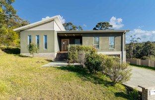 Picture of 53 Carramar Drive, Malua Bay NSW 2536