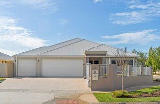 Picture of 53 Edencourt Drive, Southern River WA 6110