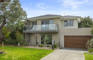 Picture of 64 Picnic  Street, Frankston South VIC 3199